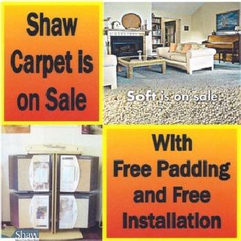 Carpet Factory Outlet Home - Daltile morrisville